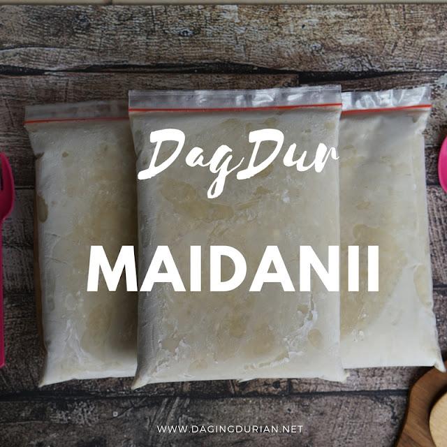produsen-daging-durian-medan-bermutu-di-caruban