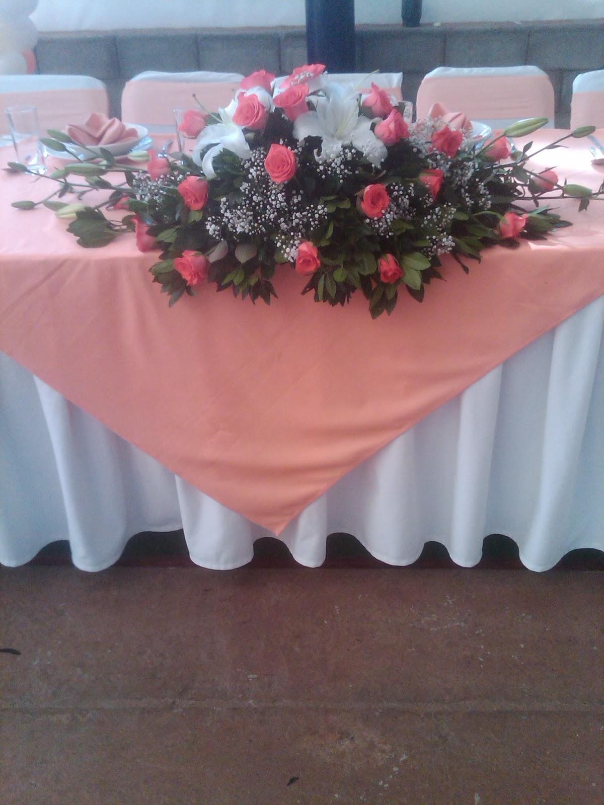 Jardines para eventos en cuajimalpa hermoso montaje for Jardines de olimpo