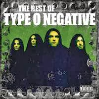 [2006] - The Best Of Type O Negative