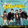 No Problem (2010) Hindi Movie All Songs Lyrics