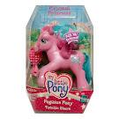 My Little Pony Twinkle Bloom Pegasus Ponies  G3 Pony