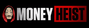 Money Heist Updates