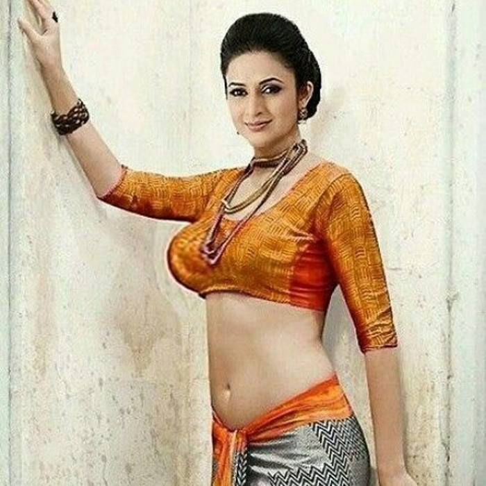 Hot sexy indian aunty photo from porn
