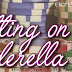 Preorder Tour & Giveaway - BETTING ON CINDERELLA by Petie McCarty