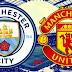 Jelang Derby Manchester Di Etihad Stadium