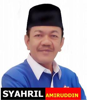 Syahril Amiruddin : Bela Negara Dapat Diwujudkan Dengan Sikap Saling Menghormati