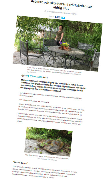 https://svenska.yle.fi/artikel/2017/06/24/arbetet-och-skonheten-i-tradgarden-tar-aldrig-slut
