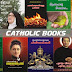 CATHOLIC BOOKS PDF COLLECTION