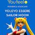 Ecco i nuovi romanzi Rizzoli YOUFEEL  in uscita il 14 aprile e già in preorder