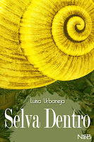 http://mariana-is-reading.blogspot.com/2016/08/selva-dentro-luisa-urbaneja-resena.html