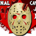 CANADIAN JASON XMAS | Friday the 13th Parody