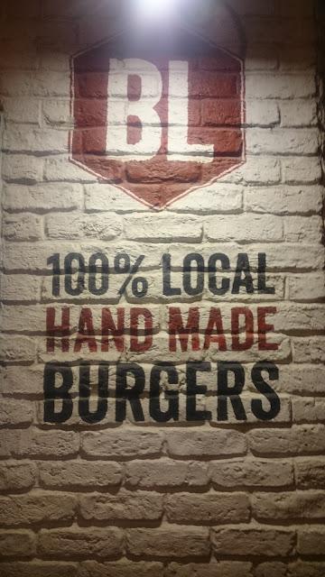burger lab resimleri