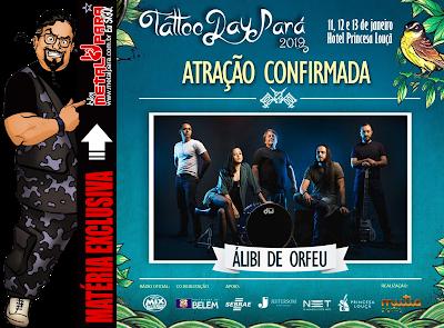 http://www.metalpara.com.br/2019/02/alibi-de-orfeu-no-tattoo-day-para-2019.html