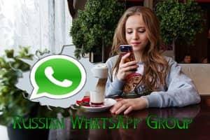 russia_whatsapp_group_link
