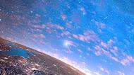 Earth mobile hd wallpaper