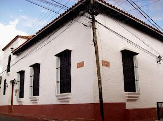 """Museo de Arte Popular de Petare """"Bárbaro Rivas"""""""