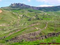 10 Pelajaran dari Kisah Nabi Nuh 'alaihissalam