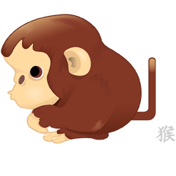 Horoscope for today - MONKEY