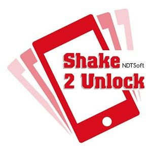 Download App Shake to Unlock .apk Full Android All Series
