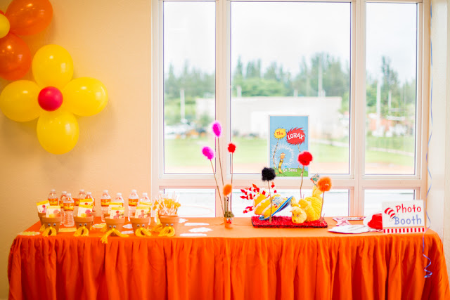 dr+seuss+doctor+green+eggs+ham+birthday+party+theme+event+diy+do+it+yourself+girl+boy+green+orange+blue+pink+red+candy+table+buffet+bar+cake+cat+in+hat+cary+diaz+photography+19 - A Seussville Bonanza