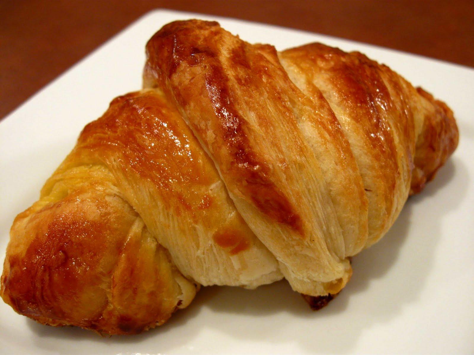 Croissant Recipe America S Test Kitchen