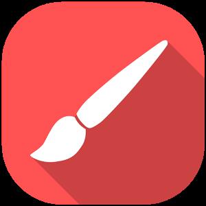Infinite Painter Premium v6.3.8 Pro APK