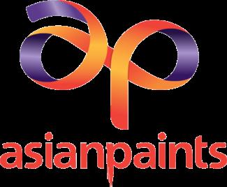 Asian Paints Ltd recruitment 2017-Apply online