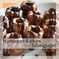 http://christinamachtwas.blogspot.de/2013/05/minigugel-1-himbeer-kokos-minigugel.html
