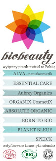 http://www.bio-beauty.pl/