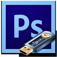Adobe Photoshop CS6.13 Portable