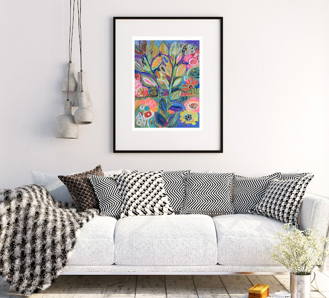 https://www.etsy.com/listing/487991449/abstract-painting-bohemian-landscape?ref=shop_home_feat_4