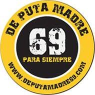 0171e134ac1da Dois traficantes presos em uma cadeia espanhola inventam camisetas  irreverentes e as distribuem para os companheiros de cela.