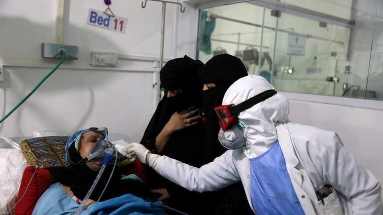 الأمم-المتحدة-اليمن-وشك-انهيار-نقص-تمويل-برامج-إغذاثة