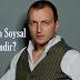 Nöbet Dizisi Murat Soylu (Saygın Soysal) Kimdir?