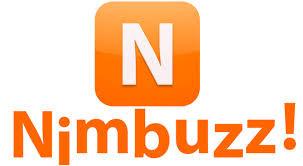 Format Cara Setting Transaksi Pulsa Via Nimbuzz