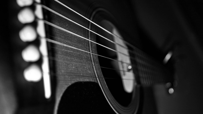 73 Gambar Alat Musik Hd