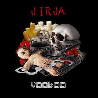 J. Irja (@j_irja) - VOODOO