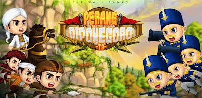 Game Offline Buat Android Terbaik dan Terbaru