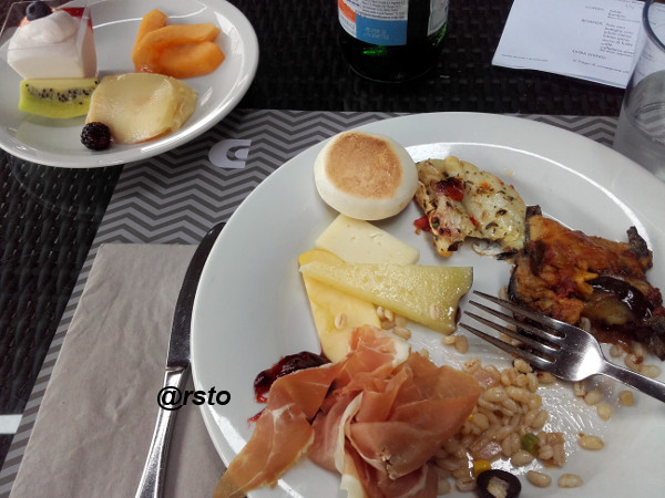 5 Posti In Cui Mangiare A Modena