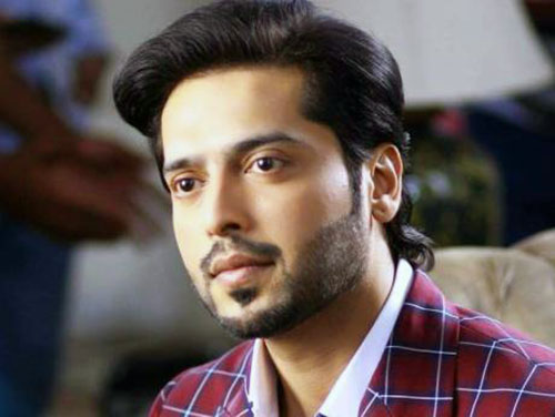 Fahad-Mustafa-Height-Weight-Age-Family-Wife-affair-Biography