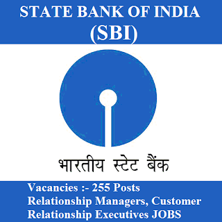 State Bank of India, SBI, freejobalert, Sarkari Naukri, SBI Admit Card, Admit Card, sbi logo