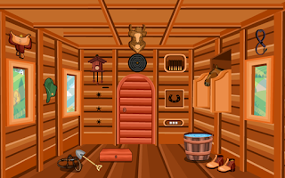 D:\Mobile Applications\Android\2017\April\Escape Sheriff Cowboy House Update 2