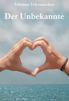 https://www.wattpad.com/story/61822226-der-unbekannte?utm_source=widget&utm_medium=reading