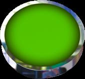 [Resim: Web-Buttons-V260320161947-N%2B%252828%2529.png]