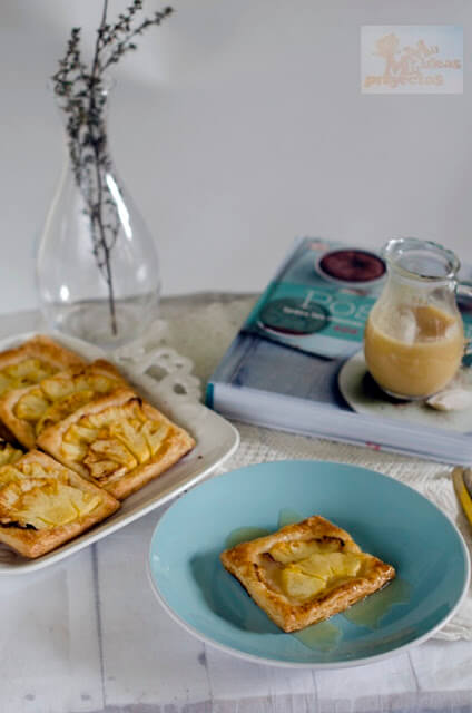receta-galletes-piña-ron2