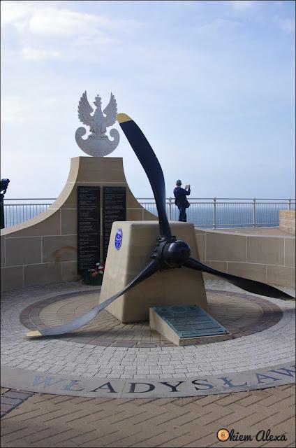 Gibraltar, Europa Point