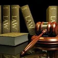pengertian perbandingan hukum
