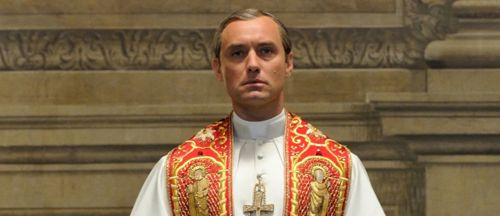 the-young-pope-trailers-clips-images-and-posters