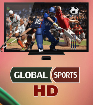 how to watch the live sports tv channels on ipad