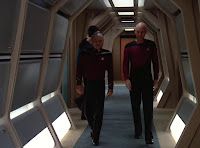 TNG season 2 admiral uniform - additional footage